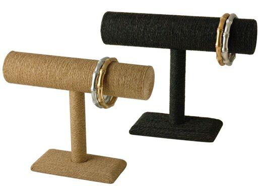 Bracelet Jewelry Display Stands Fashion Watch Display Bars Display Custom Bracelets Display Stands