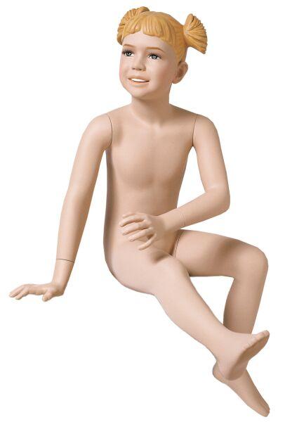 Child Mannequin, Children Mannequin, Kid Mannequin, Realistic Children