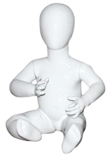 Child Mannequin Infant Mannequin Baby Mannequin Kid