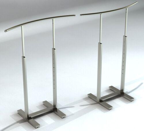 Clothing rack, Garment Rack, Display Rack