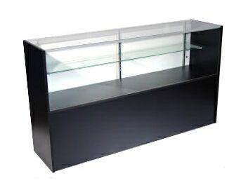 Display Showcase, Show Case, Store Furniture