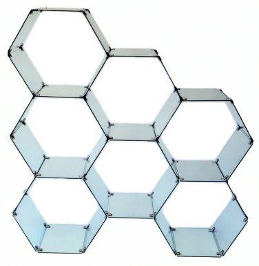 Image Result For Gldisplay Cube Hardware