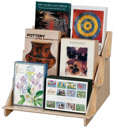 Greeting Card Display Rack Spinning Post Cards Rack Cool Greeting Card Display Stands Australia