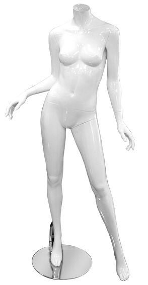 Display Mannequin, Female Mannequin, Fashion Sexy Mannequin