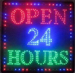 neon signs store signs home neon signs open store signs