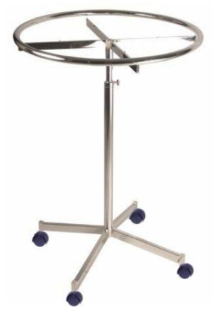 spinning round clothing rack revolving round clothing rack
