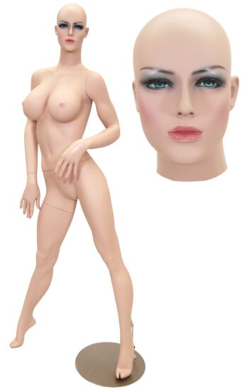 Real amatuer porn casting