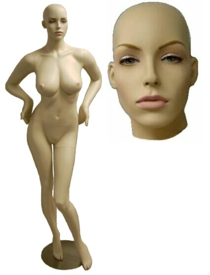 Sexy Mannequin, Sexy Display Mannequin, Lingerie Mannequin, ...
