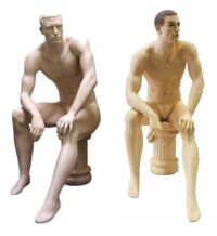 sitting_male_mannequins.jpg