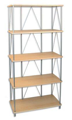 Wall Shelving, Wall Display Shelves